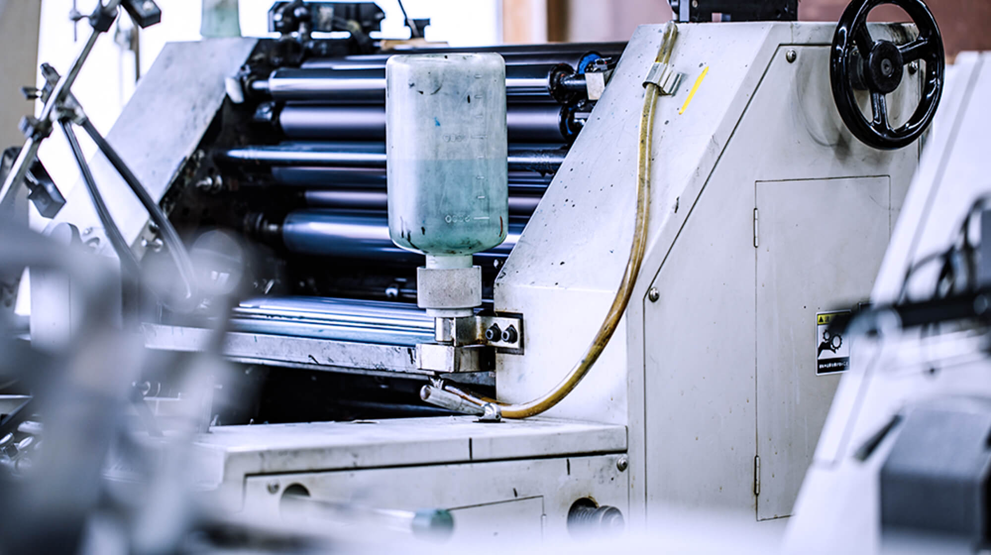 単式伝票・複式伝票・日報・ビジネスフォーム等の画像